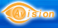 Avision Optical Ltd company